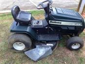 BOLENS Lawn Tractor 13AM762F765